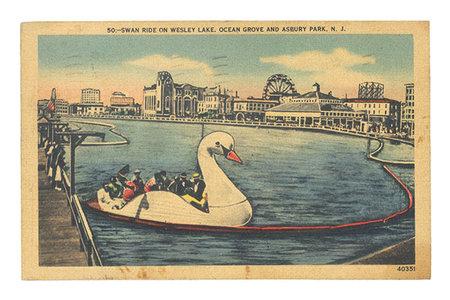 Rsz_1asbury_park_swan_boats
