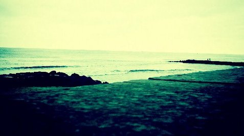 Rsz_ocean