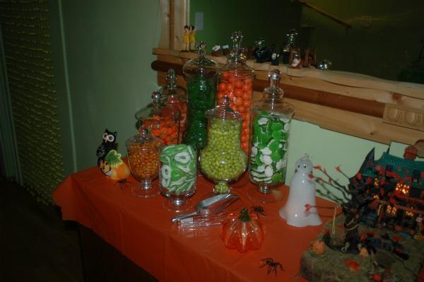 Halloweenblog6
