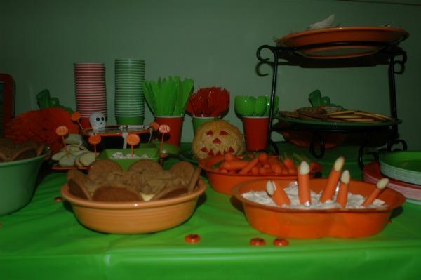 Halloweenblog2