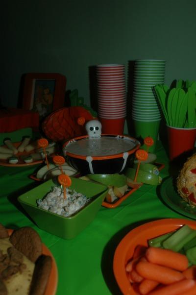 Halloweenblog5