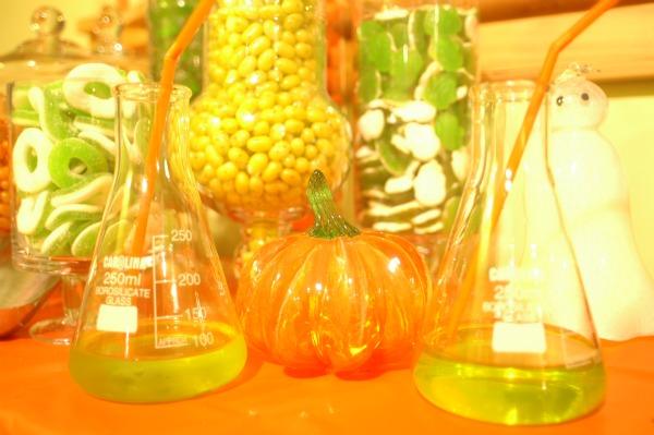 Halloweenblog9