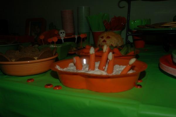 Halloweenblog3