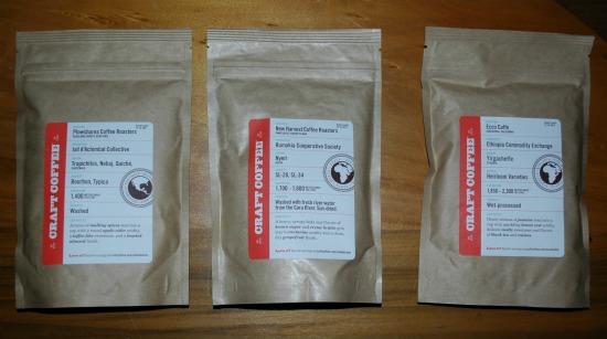 Craftcoffeedecember