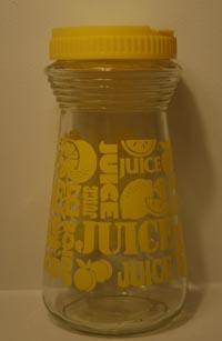 Juicejar