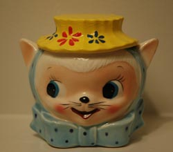 Kittysugarbowl