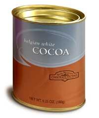 Belgian_cocoa